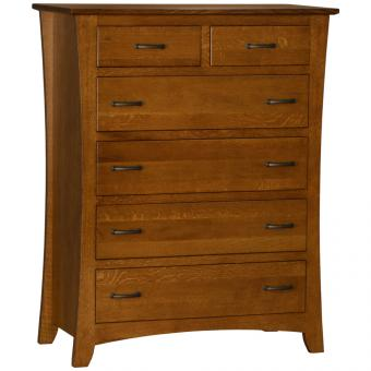 Ashville 00 Chest Stuart-David-Bedroom-Ashville-Chest-BC-00-[ASH]-Q.jpg