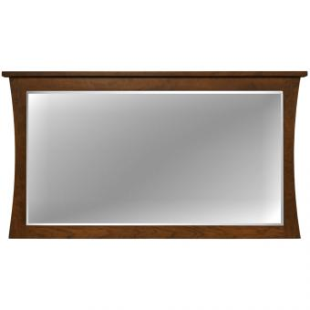 Ashville 73 Wide Chest Mirror Stuart-David-Bedroom-Ashville-Mirror-BM-73-[ASH].jpg