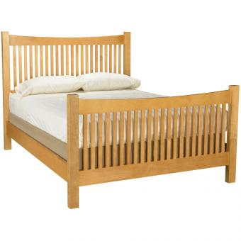 Lilly Anne Bed and Rails Stuart-David-Bedroom-Bed-Lilly-Anne-3CF-99QM.jpg