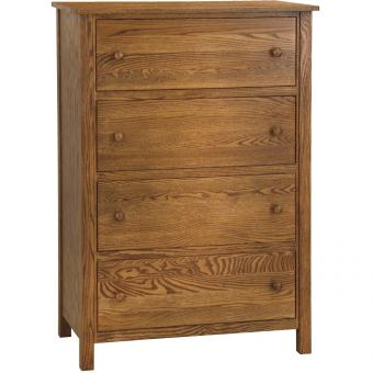 Canyon Chest Stuart-David-Bedroom-Canyon-Chest-BC-80-[CN].jpg
