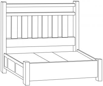 Chase Bed with 6 Drawers X3VS855.jpg