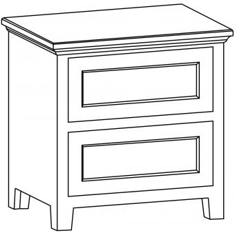 At Home Nightstand XK1B01.jpg