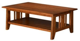 STUART-DAVID-COFFEE-TABLE-OCC-E01.jpg