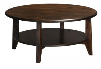 STUART-DAVID-COFFEE-TABLE-OCC-E071.jpg