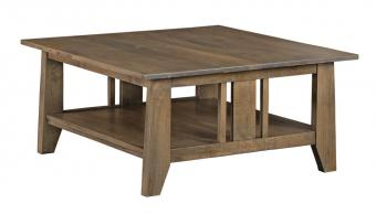 STUART-DAVID-COFFEE-TABLE-OCC-E09.jpg