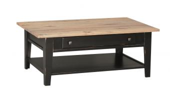 STUART-DAVID-COFFEE-TABLE-OCO-R01.jpg
