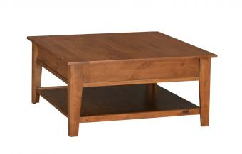 STUART-DAVID-COFFEE-TABLE-OCO-R09.jpg