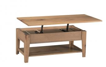 STUART-DAVID-COFFEE-TABLE-OCO-RLT011.jpg