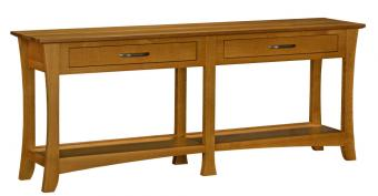 STUART-DAVID-SOFA-TABLE-OA13-EC44-Q.jpg