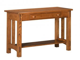 STUART-DAVID-SOFA-TABLE-OCA-E04-M.jpg