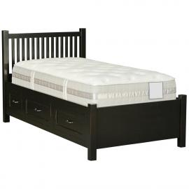 Canyon Bed with 6 Drawers Stuart-David-Bedroom-Bed-Canyon-3VS-44T-M.jpg