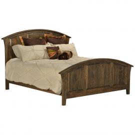 Crestview Bed and Rails Stuart-David-Bedroom-Bed-Crestview-3CF-179W.jpg