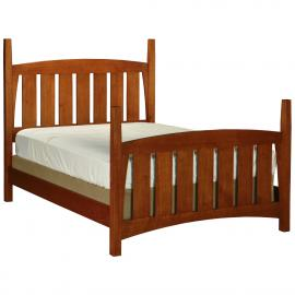 Saratoga Bed and Rails Stuart-David-Bedroom-Bed-Saratoga-3CF-S2Q.jpg