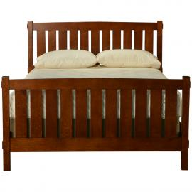 Tioga Bed and Rails Stuart-David-Bedroom-Bed-Tioga-3CF-S24QQ.jpg