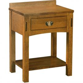 Bridgeport Nightstand with Splash Stuart-David-Bedroom-Bridgeport-Nightstand-BN-911-[BP]Q.jpg