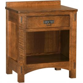 Bridgeport Nightstand with Splash Stuart-David-Bedroom-Bridgeport-Nightstand-BN-951-[BP]-Q.jpg
