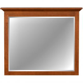 Gilead Mirror Stuart-David-Bedroom-Gilead-Mirror-BM-10-[GIL].jpg