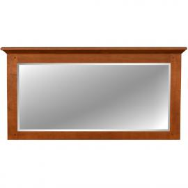 Gilead Horizontal Mirror Stuart-David-Bedroom-Gilead-Mirror-BM-73-[GIL].jpg