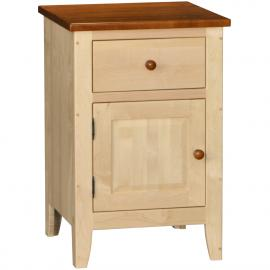 Gilead Nightstand Stuart-David-Bedroom-Gilead-Nightstand-BN-22L-[GIL]-M.jpg