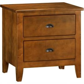 Gilead Nightstand Stuart-David-Bedroom-Gilead-Nightstand-BN-23-[GIL]-M.jpg