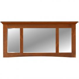Nauvoo Three Glass Mirror Stuart-David-Bedroom-Nauvoo-Mirror-BM-710-[87].jpg