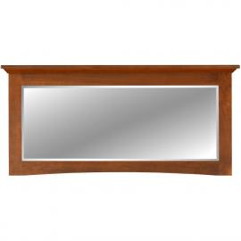 Nauvoo Horizontal Mirror Stuart-David-Bedroom-Nauvoo-Mirror-BM-713-[87].jpg