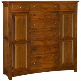 Sunrise Chest Stuart-David-Bedroom-Sunrise-Chest-BC-27-[209].jpg