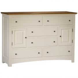Sunrise Dresser Stuart-David-Bedroom-Sunrise-Dresser-BD-02-[209]-BWP.jpg