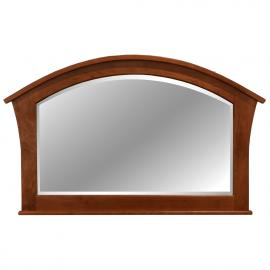 Sunrise Arched Mirror Stuart-David-Bedroom-Sunrise-Mirror-BM-017-[209].jpg