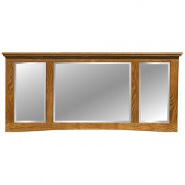 Sunrise 3 Pane Mirror Stuart-David-Bedroom-Sunrise-Mirror-BM-13-[209].jpg