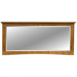Horizontal Mirror Stuart-David-Bedroom-Sunrise-Mirror-BM-73-[209].jpg