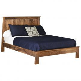 Sierra Home Bed