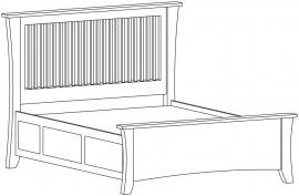 Walker Bed with 6 Drawers X3VSA23.jpg