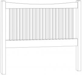 Lilly Anne Headboard X531.jpg
