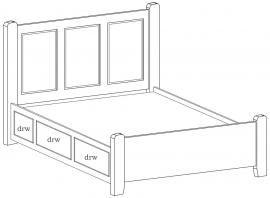 Butte Bed with 6 Drawers XK79VS01.jpg