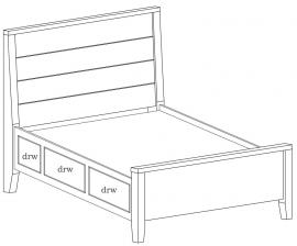Chinook Bed with 6 Drawers XK79VS02.jpg