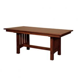 fus-dining-table-rectangle-goshen.jpg