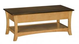 STUART-DAVID-COFFEE-TABLE-OA13-02-M.jpg
