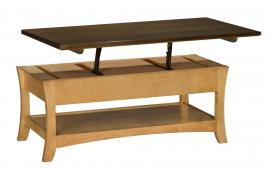 STUART-DAVID-COFFEE-TABLE-OA13-LT02.jpg