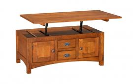 STUART-DAVID-COFFEE-TABLE-OCS-LT012.jpg