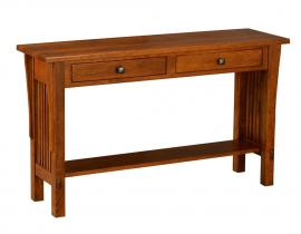 STUART-DAVID-CONSOLE-TABLE-OCS-M062-1.jpg