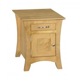 STUART-DAVID-END-TABLE-OCA-130L.jpg