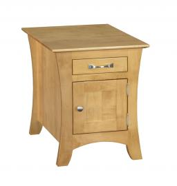 STUART-DAVID-END-TABLE-OCA-130R.jpg