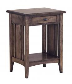 STUART-DAVID-END-TABLE-OCC-E08.jpg
