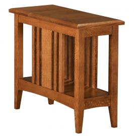 STUART-DAVID-END-TABLE-OCC-E080-2.jpg