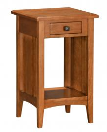 STUART-DAVID-END-TABLE-OCC-E081-1.jpg