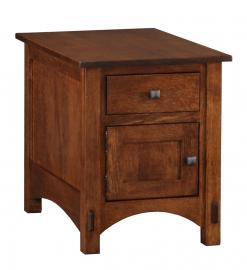 STUART-DAVID-END-TABLE-OCS-130L-2.jpg