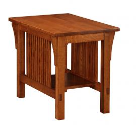 STUART-DAVID-END-TABLE-OCS-M021.jpg